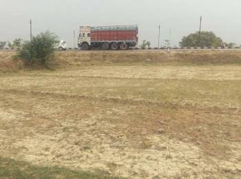 1300 sqft, Plot in Builder Project Mohanlalganj, Lucknow at Rs. 7.9500 Lacs