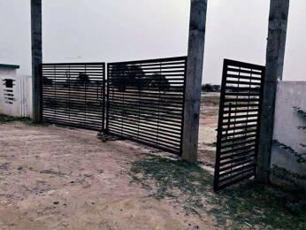 1250 sqft, Plot in Builder Project Mohanlalganj, Lucknow at Rs. 5.9900 Lacs