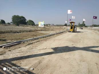 1050 sqft, Plot in Builder Project Chinhat, Lucknow at Rs. 5.0000 Lacs
