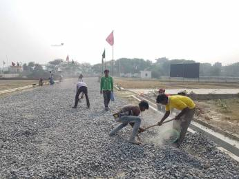 1160 sqft, Plot in Builder Project Matiyari, Lucknow at Rs. 4.8500 Lacs