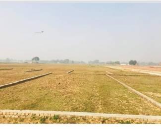 800 sqft, Plot in Builder Project Nagram Road Mohanlalganj, Lucknow at Rs. 5.0000 Lacs
