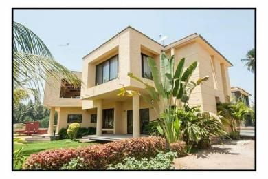4000 sqft, 3 bhk Villa in Builder suparna villa Alibag Mumbai, Mumbai at Rs. 25000