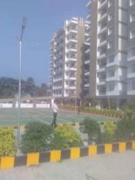 1650 sqft, 3 bhk Apartment in Kashyap Green Homes City Danapur, Patna at Rs. 74.2500 Lacs