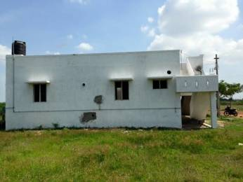 2800 sqft, Plot in Builder Tripathi Nagar Minjur, Chennai at Rs. 18.0000 Lacs