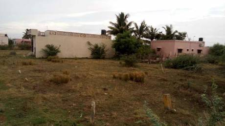 1410 sqft, Plot in Builder Project Minjur, Chennai at Rs. 10.5700 Lacs