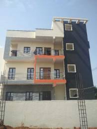 900 sqft, 2 bhk BuilderFloor in Builder SimShriTaVeer Vishwapriya Layout, Bangalore at Rs. 14000