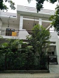 2000 sqft, 2 bhk Apartment in Builder Project Rajajipuram, Lucknow at Rs. 11500