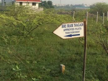 1320 sqft, Plot in Swastikk Homes Villa East Tambaram, Chennai at Rs. 47.5200 Lacs