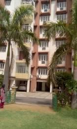 1545 sqft, 3 bhk Apartment in Eldeco Eden Park Estate Jankipuram, Lucknow at Rs. 18000