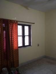 1660 sqft, 3 bhk Villa in Builder Abhiruchi complex Old Subhash Nagar, Bhopal at Rs. 25000