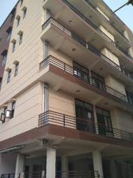 850 sqft, 2 bhk BuilderFloor in Builder Project Shahberi, Greater Noida at Rs. 19.0000 Lacs