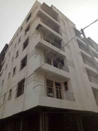 900 sqft, 2 bhk BuilderFloor in Builder Project Crossing Republik, Ghaziabad at Rs. 22.0000 Lacs
