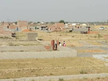 540 sqft, Plot in Builder nayak green city Sector 78, Noida at Rs. 6.6000 Lacs