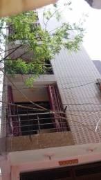 400 sqft, 1 bhk BuilderFloor in Builder Nagora Homes Dwarka More Mohan Garden, Delhi at Rs. 11.0000 Lacs