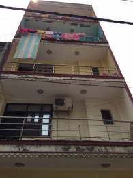 1175 sqft, 3 bhk BuilderFloor in Builder Project Gali Number 2, Delhi at Rs. 14000