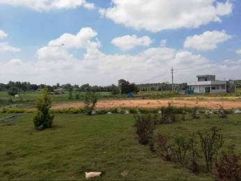 1200 sqft, Plot in Builder Shira Developers Kambipura, Bangalore at Rs. 15.5880 Lacs