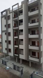 1150 sqft, 2 bhk Apartment in Builder srilakshmi apartment Tenali Guntur Road, Guntur at Rs. 34.0000 Lacs