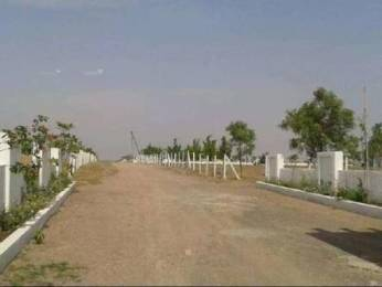 720 sqft, Plot in Builder Project Rau, Indore at Rs. 8.8200 Lacs