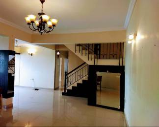 3900 sqft, 4 bhk Apartment in Purva Purva Riviera Marathahalli, Bangalore at Rs. 55000