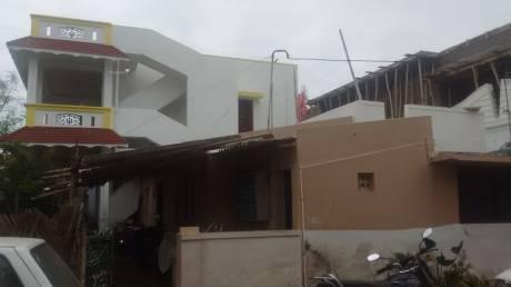 2830 sqft, 6 bhk Apartment in Builder Lakshmi Nivas Ranganathapuram, Coimbatore at Rs. 1.0000 Cr