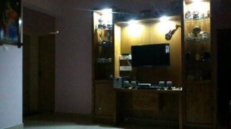 1150 sqft, 2 bhk Apartment in Builder Veeravenkateah Bantwal, Mangalore at Rs. 40.0000 Lacs