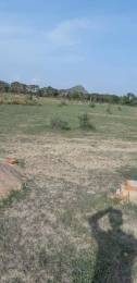1000 sqft, Plot in Builder Shine valley Paltan Bazaar, Guwahati at Rs. 2.5100 Lacs