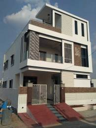 3000 sqft, 5 bhk IndependentHouse in Builder Independent House TurkaYamjal, Hyderabad at Rs. 1.0500 Cr