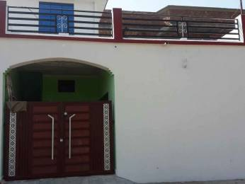 700 sqft, 2 bhk IndependentHouse in Builder Project Shyampur, Dehradun at Rs. 26.0000 Lacs