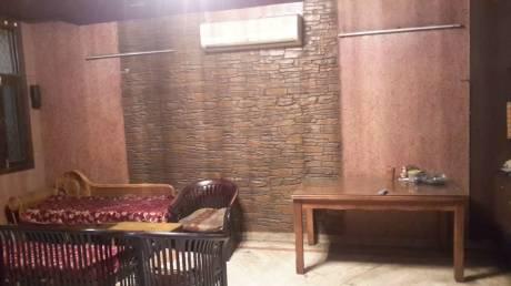 1206 sqft, 3 bhk BuilderFloor in Property NCR Indirapuram Builder Floors Indirapuram, Ghaziabad at Rs. 65.0000 Lacs