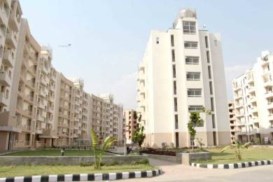 1700 sqft, 3 bhk Apartment in Builder Project Roshnabad, Haridwar at Rs. 54.5900 Lacs