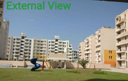 485 sqft, 1 bhk Apartment in Hero Haridwar Greens Apartments Aneki Hetmapur, Haridwar at Rs. 14.1200 Lacs