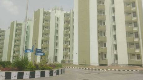 485 sqft, 1 bhk Apartment in Ravetkar Manali Uruli Kanchan, Pune at Rs. 14.7300 Lacs