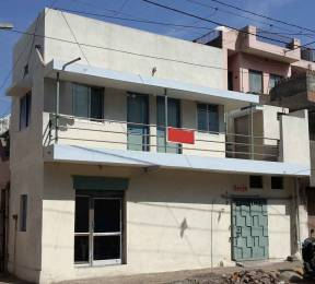 300 sqft, 1 bhk IndependentHouse in Builder Ambaji Kadva Plot Swaminarayan Chowk, Rajkot at Rs. 55.0000 Lacs