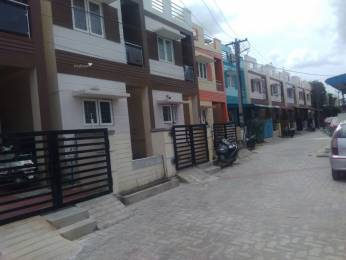 1150 sqft, 3 bhk IndependentHouse in Builder Project Kovur, Chennai at Rs. 4.6000 Cr
