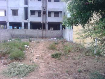 800 sqft, Plot in Builder Project Villivakkam, Chennai at Rs. 65.0000 Lacs
