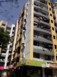 1000 sqft, 2 bhk Apartment in Builder Shiv Siddhi Lok Kailash Ashok nagar, Mumbai at Rs. 33000