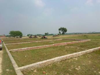 1250 sqft, Plot in mg builder Metro Plots Lucknow Kanpur Highway, Lucknow at Rs. 10.6300 Lacs