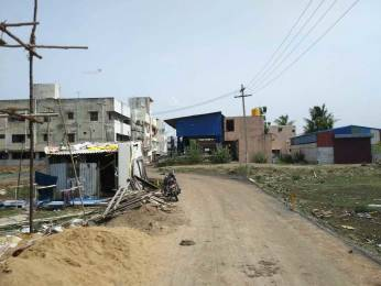 2400 sqft, Plot in Builder thiruvancheri Selaiyur, Chennai at Rs. 1.1040 Cr