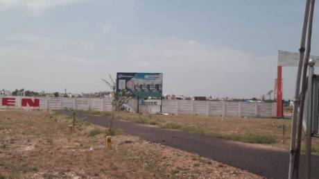 1050 sqft, Plot in Builder aks ngr Mappedu Vengambakkam Road, Chennai at Rs. 24.1500 Lacs