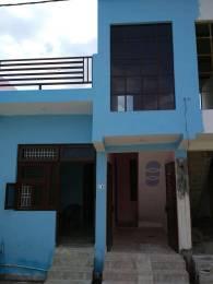 450 sqft, 2 bhk IndependentHouse in Builder Rajyog grahh vikas yojna Dadri Byepass, Greater Noida at Rs. 13.5000 Lacs