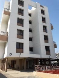 781 sqft, 2 bhk Apartment in Builder Sahyadri Ustav kirkatwadi Kirkatwadi, Pune at Rs. 35.0000 Lacs