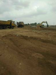 1056 sqft, Plot in Builder Project Bibinagar, Hyderabad at Rs. 20.0000 Lacs