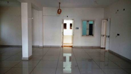 1250 sqft, 2 bhk BuilderFloor in Builder narsimha building Brindavan Gardens, Guntur at Rs. 25000