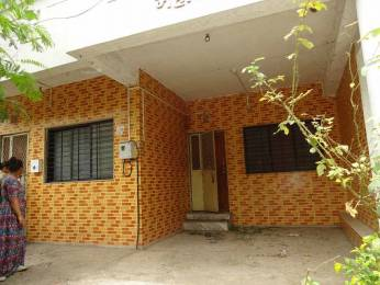 850 sqft, 2 bhk IndependentHouse in Builder Om Bhramachaityana maharaj Chehdi, Nashik at Rs. 88.0000 Lacs