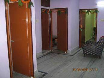1000 sqft, 2 bhk Apartment in Builder Project Pathak Bari, Asansol at Rs. 6000