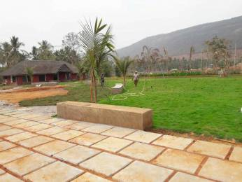 1800 sqft, Plot in Terracon Royale Sabbavaram, Visakhapatnam at Rs. 22.0000 Lacs