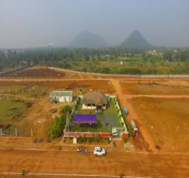 1503 sqft, Plot in Builder Nandavanamsatvika Duvvada Sabbavaram Road, Visakhapatnam at Rs. 16.7000 Lacs