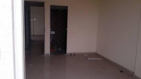 345 sqft, 1 bhk Apartment in Umiya Kinjal Apartment Titwala, Mumbai at Rs. 14.4700 Lacs