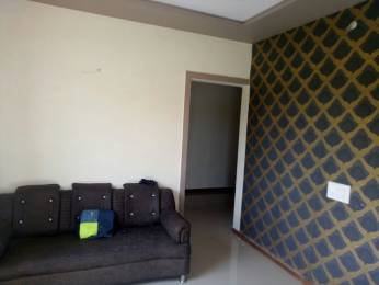 500 sqft, 1 bhk IndependentHouse in Builder Earth home properti Badlapur Gaon, Mumbai at Rs. 10.9500 Lacs