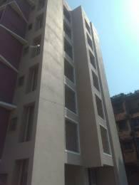 650 sqft, 1 bhk Apartment in Builder gurudev apartment ambernath Ambernath East, Mumbai at Rs. 26.5000 Lacs